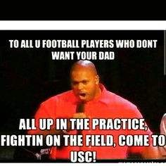 """If you remember Suge Knight at the awards, .. lol """"Come to #DeathRow lmao    # Diddy  #UCLA weightroom  Sean ' aka ' #pDiddy #PuffDaddy  Combs assaulted his son's #UCLA Strength Coach at w/ a kettleball at UCLA athletic complex. This coach is a known jerk, & Combs' son, Justin, plays DB for #UCLA #Bruins.   Charges vs Sean """"Diddy"""" Combs: • 3 counts of assault w/ deadly weapon • 1 count of making terrorist threats• 1 count of battery.."""