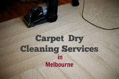 Dirty to clean before and after carpet cleaning by san diego carpet dry cleaning at gsr cleaning is absolutely the best solution you need in cleaning and maintaining your carpet we have the best carpet cleaners in solutioingenieria Image collections
