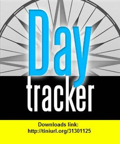 DayTracker - GPS Mileage Tracking, iphone, ipad, ipod touch, itouch, itunes, appstore, torrent, downloads, rapidshare, megaupload, fileserve