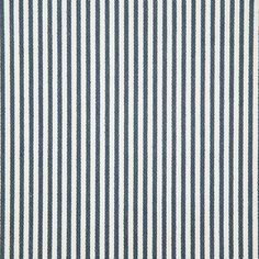 Save big on Pindler fabric. Free shipping! Over 100,000 patterns. Always 1st Quality. $7 swatches available. SKU PD-REE012-BL06.