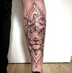 Ink Man Tattoo Studio Budapest #inkmantattoostudio #budapestattoo #tetoválás #tattoo #tattoos #legattoo #colortattoo #blacktattoo Tattoo Studio, Budapest, Tattoo Artists, Ink, Portrait, Tattoos, Ceiling, Tatuajes, Men Portrait