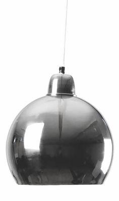 Sku Description: Bilboa Brass Pendant Light Materials: Brass finished metal Dimensions: Available in 2 sizes Bilboa 1 – diameter x high Bilboa 2 [. Brass Pendant Light, Kettle, Christmas Bulbs, Lighting, Holiday Decor, Nirvana, Design, Home Decor, Tea Pot
