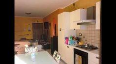 Ladispoli - trilocale in locazione in centro € 650,00 j/936 #immobiliare #ladispoli #gruppocasareladispoli #casa #affitto #locazione