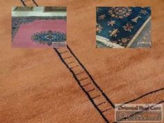 Safe Approach to Oriental Rug Cleaning in Kendall  Rug Cleaning Kendall is a company that specializes in all types of rug or carpet services. We carry out professional cleaning and restoration methods using our state-of-the-art equipment and facilities.