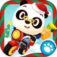 Dr. Panda Mailman by Dr. Panda Ltd
