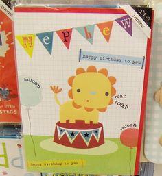 print & pattern: CARDS - marks & spencer