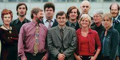 Het Eiland | TV Serie 2004 | tvserieskijken.nl!
