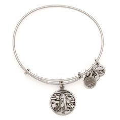 Hoppe Jewelers - CHARITY BY DESIGN, LEUKEMIA & LYMPHOMA SOCIETY EWB, RSLIGHTHOUSE, $28.0 (http://www.hoppejewelers.com/charity-by-design-leukemia-lymphoma-society-ewb-rs-lighthouse/)