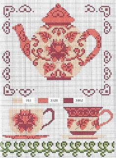 eec659ec733f22931923c4318b9d74ea.jpg 474×644 pixels