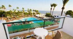 Hotel THB Flora - 3 Star #Hotel - $56 - #Hotels #Spain #PuertodelCarmen http://www.justigo.co.uk/hotels/spain/puerto-del-carmen/thb-flora_15055.html
