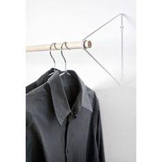 fifti-fifti products SPRING Garderobe (extra lang)