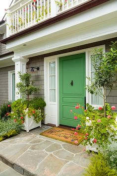 e9c8199d2e3fed3e5f78dab5403697dc--yellow-doors-green-doors Palisades Dc Green Remodeling Home on green home building materials, green home decor, green home crafts, green home foundations, green real estate, green finance, green home construction, green contact, green home siding, green home heating, green home design, green apartments, green home doors, green home home, green gardening, green home architects, green home appliances, green plumbing, green home engineering, green home tools,