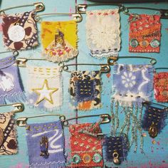 Image result for prayer flag pins