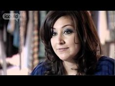 Career Advice on becoming a Fashion Buyer  by Sahar K (Full Version)