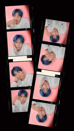 Bts Lovely Nails lovely nails in yazoo city Seokjin, Namjoon, Hoseok, Foto Bts, Kpop, V Bts Wallpaper, Les Bts, Korean Boy, V And Jin
