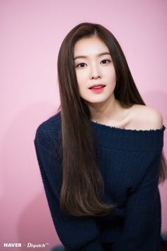 Irene Red Velvet, Irene Red Velvet - Irene has approved several brands. In addition to supporting Red Velvet, it became an Ivy Club model with Irene Red Velvet, Red Velvet アイリーン, Seulgi, Kpop Girl Groups, Kpop Girls, Korean Beauty, Asian Beauty, Korean Girl, Asian Girl