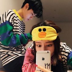 Pin by mat on icons//ulzzang ulzzang couple, ulzzang, couple Siblings Goals, Cute Couples Goals, Couple Goals, Couple Ulzzang, Ulzzang Girl, Taehyung Cute, Korean Friends, Korean Ulzzang, Korean Couple