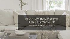 LIKEtoKNOW.it shop my home | Mywellihousedecor Spooky Halloween Decorations, Halloween Inspo, Christmas Post, Happy Shopping, Shop My, Throw Pillows, Inspiration, Home, Biblical Inspiration
