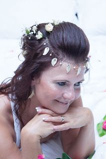 Scandinavian, Pearl Earrings, Pearls, Jewelry, Fashion, Moda, Pearl Studs, Jewlery, Jewerly