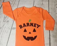 Pink, 24 Months Festive Threads Unisex Baby Halloween Trick Or Treat T-Shirt Romper