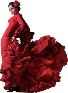 flamenco pictures gallery | Flamenco originated in Andalucia, in southern Spain. You can see it in ...
