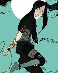 The Mortal Instruments: The Graphic Novel, Vol. Cassandra Jean, Cassandra Clare Books, Mortal Instruments Books, Shadowhunters The Mortal Instruments, Daughter Of Smoke And Bone, Isabelle Lightwood, Alec Lightwood, Cassie Clare, Annabel Lee