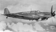 Related image Ww2 Aircraft, Royal Navy, World War, Fighter Jets, Image