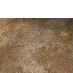 Decorative Ceiling Tiles, Inc. Store - Herringbone Tile - Mirroflex - Backsplash Tiles Pack, $170.08 (http://www.decorativeceilingtiles.net/herringbone-tile-mirroflex-backsplash-tiles-pack/)
