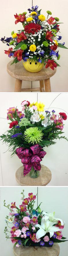 flowers discount bakery calera al