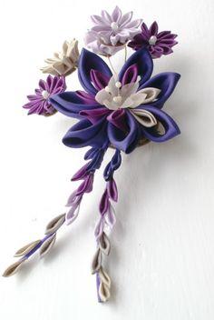 japanese handicraft - Google 検索