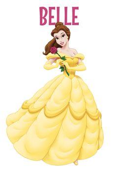35 Wedding Dresses Every Disney Obsessed Bride Will Love Disney Princess Belle, Princesses Disney Belle, Princesa Disney Bella, Disney Princess Drawings, Disney Drawings, Cartoon Drawings, Punk Princess, Disney Wedding Dresses, Disney Dresses