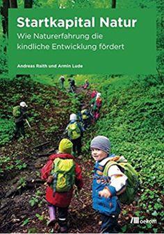 Startkapital Natur: