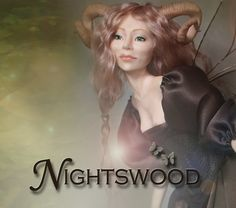 Nightswood