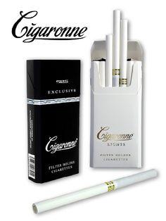Cigarette Brands, Cigarette Case, Burning Lungs, Cigarette Aesthetic, Smoking Kills, Alcohol, Writing Art, Bad Girl Aesthetic, Women Smoking