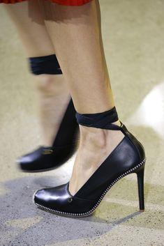 Zapatos Y Fashion 81 Shoes Mejores Imágenes Boots De Shoe xAt8YwA