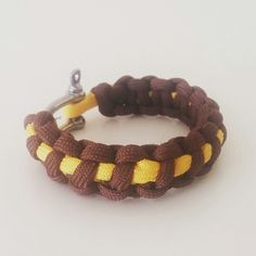 Férfi karkötő / Men`s bracelet