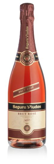 This might be my new favorite cava: the Segura Viudas Brut Rosé. It's cheap and yummy with hints of strawberries, pomegranate, a pinch of herbs, some citrus peel and a touch of toast. Grilled Oysters, Grilled Tuna, Steamed Clams, Wine Reviews, Pink Bubbles, Sparkling Wine, Pomegranate, Really Cool Stuff, Champagne