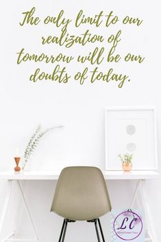 Believe in yourself! #virtualassistant #freelancer Virtual Assistant Services, Quotable Quotes, Inspiration, Home Decor, Homemade Home Decor, Decoration Home, Inspirational, Home Decoration