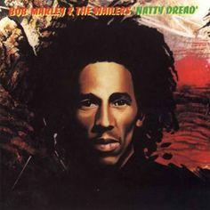 Bob Marley, 'No Woman, No Cry'