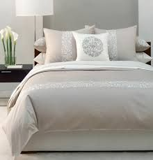 Image result for king bed pillow arrangement