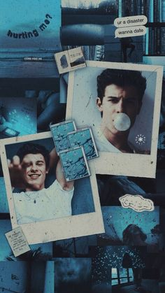 Shawn mendes lost in japan collage shawn mendes in 2019 shaw Shawn Mendes Cute, Shawn Mendes Memes, Shawn Mendes Imagines, Shawn Mendes Lockscreen, Shawn Mendes Wallpaper, Liam Payne, Aesthetic Iphone Wallpaper, Aesthetic Wallpapers, Louis Tomlinson