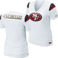 NFL Jerseys Official - 1000+ ideas about 49er Shoes on Pinterest | San Francisco 49ers ...