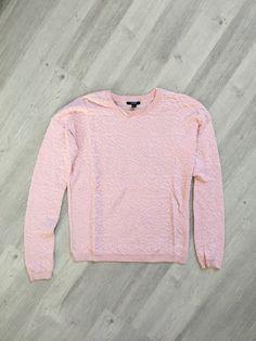 Tee-shirt gros loose - Jennyfer   Vinted Mode Femme   Pinterest   Tee shirt b528a5bfd67