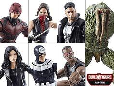 Marvel Comic Universe, Comics Universe, Marvel Dc, Marvel Comics, Hasbro Marvel Legends, Marvel Legends Series, Winter Soldier, Worlds Of Fun, Overwatch