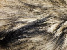 ?????? ???, ???? skin, texture fur, wolf fur texture background, background