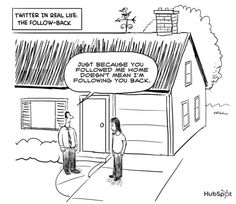 twitter-cartoon-6