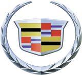 Cadillac Company History