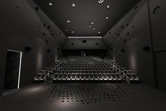 Chengdu-IFC-Cinema-by-AS-Design-Chengdu-China-14