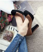 http://www.aliexpress.com/store/group/2013-new-arrival-shoes-for-women/515116_212049293/2.html