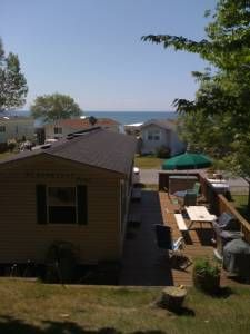 20 best sherkston airbnb images in 2019 lake erie places to visit rh pinterest com
